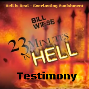 bill-wiese-testimony-of-hell