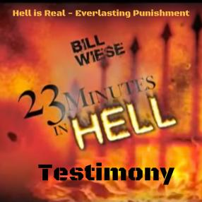 bill-wiese-testimony-of-hell