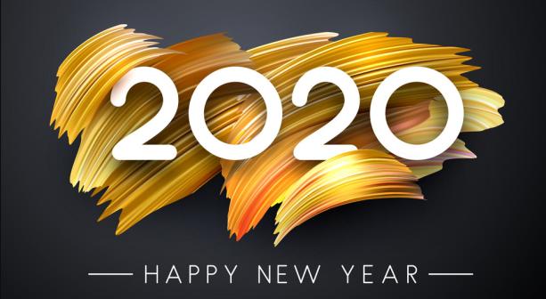2020 1