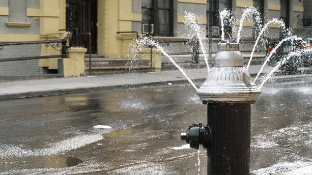 hydrant 2